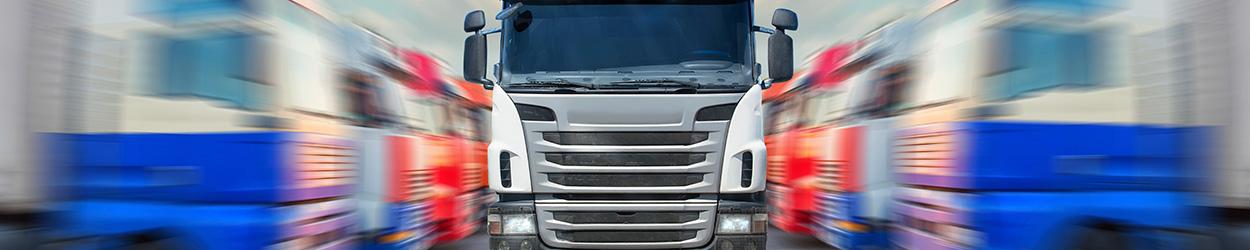 transport-solutions.jpg